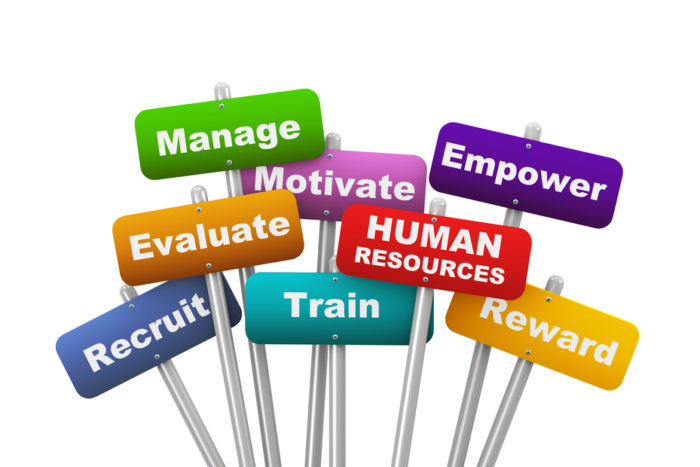 Automate Effective HR Functions with RS-CATS