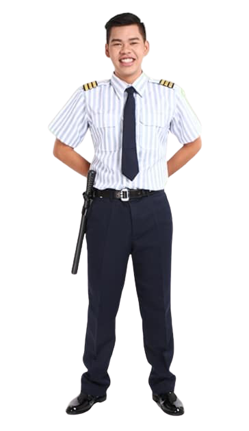 Benefits of Field Force Tracker to Security Guard