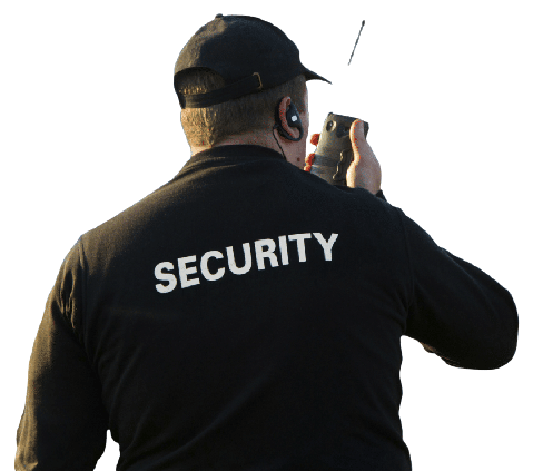 Field Force Tracker for Security Industry